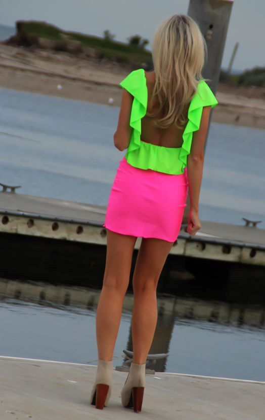 still-obsessed-with-NEON