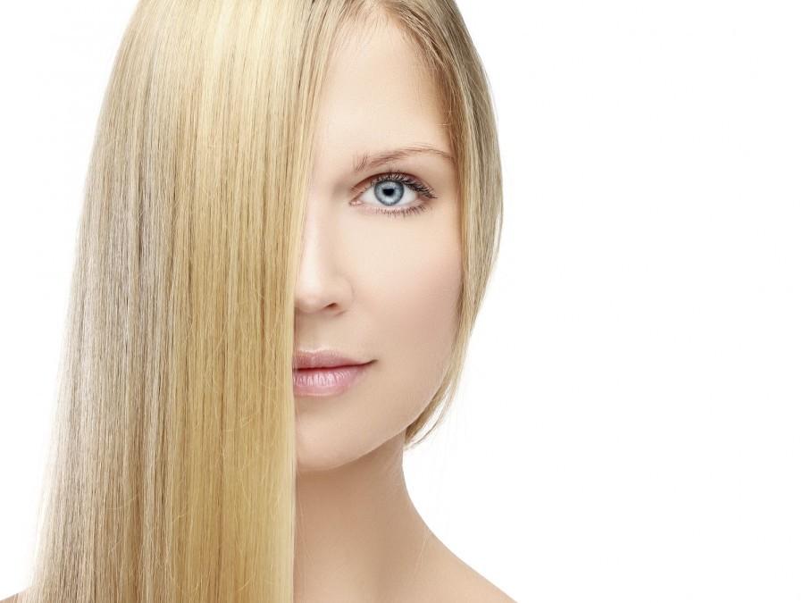 Stiratura chimica su capelli ricci – Tagli di capelli popolari 2019 a2d54c9663d4