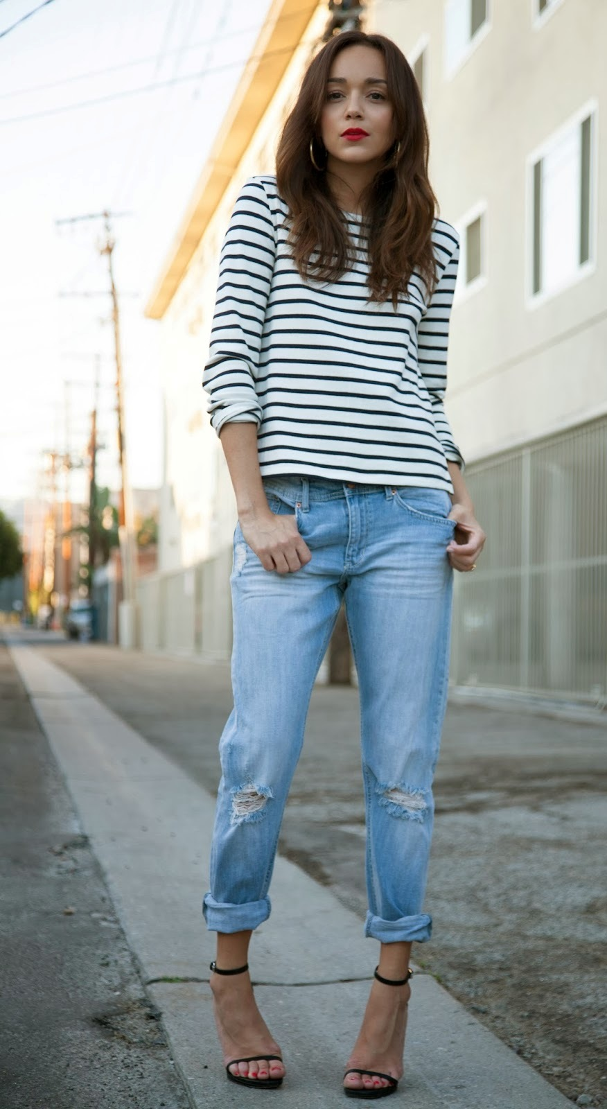 stripes-and-boyfriend-jeans stripes-and-boyfriend-jeans
