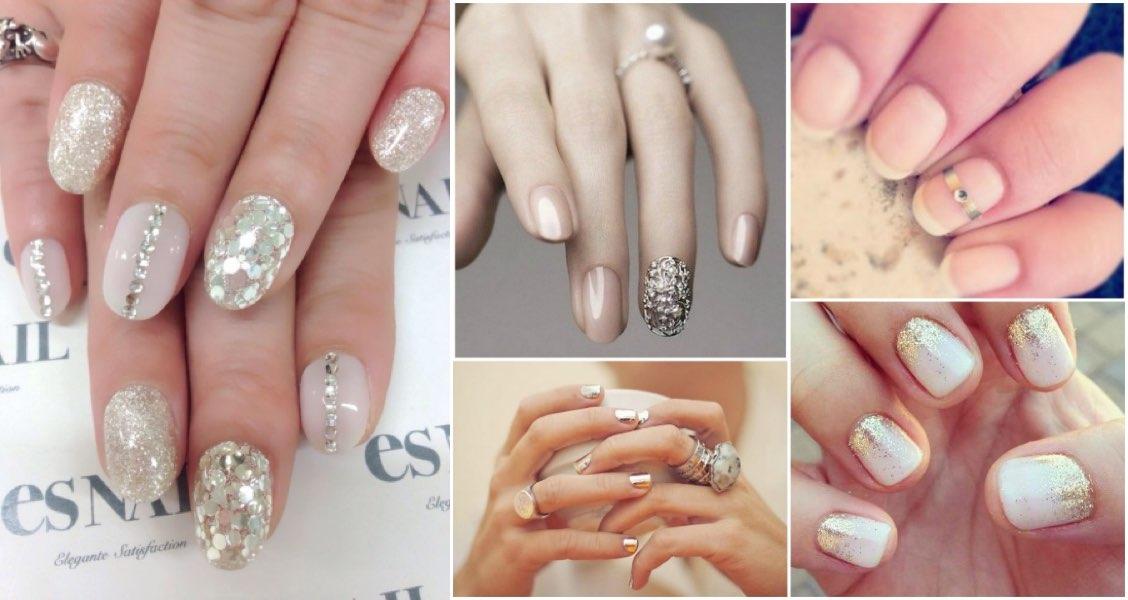 unghie sposa unghie-sposa-3