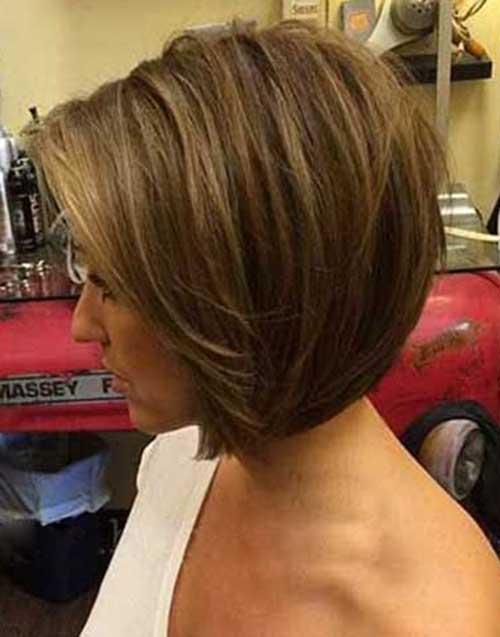 17.Trendy-Short-Haircut-2016 17