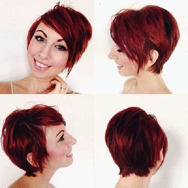 35-pixie-capelli-lunghi-rossi 35-pixie-capelli-lunghi-rossi