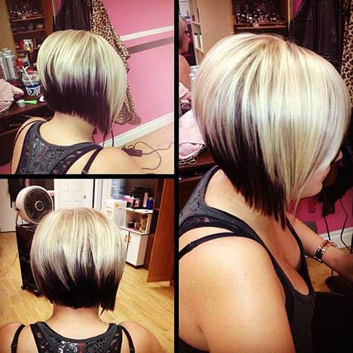6.Graduated-Bob-Hairstyle 6