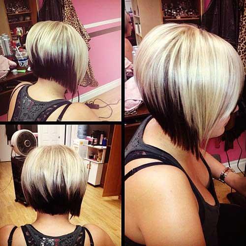 6.Graduated-Bob-Hairstyle