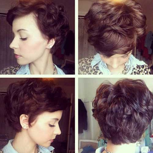 6_Pixie-Cut-for-Wavy-Hair