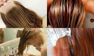 Quello che per mezzi ferirà da capelli