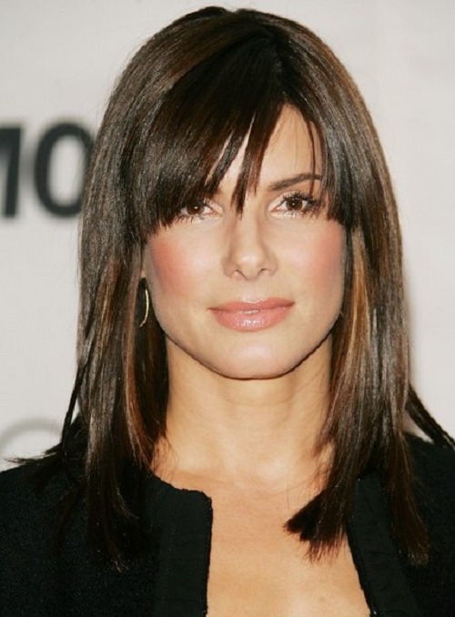 Design-ideas-ladies-short-hairstyles-with-bangs