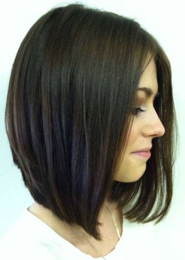 Inverted-Long-Bob-Haircut-Cute-Girls-Hairstyles-for-2015 Inverted-Long-Bob-Haircut-Cute-Girls-Hairstyles-for-2015