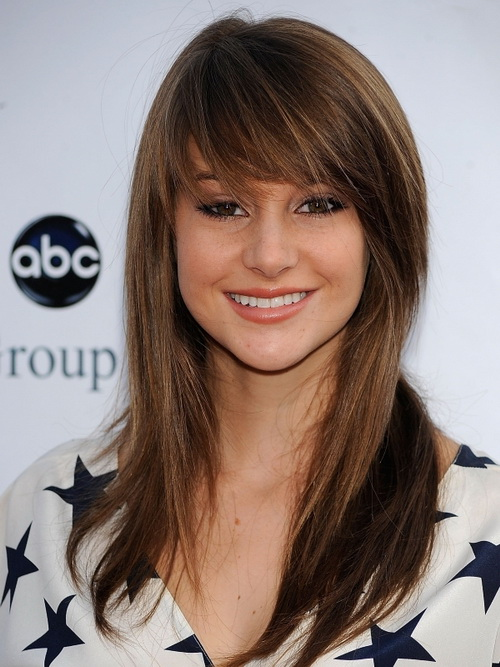 Layered-Long-Hairstyles-for-Women