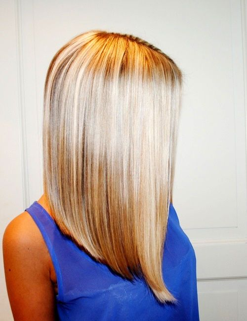 Long-Inverted-Bob-Haircut