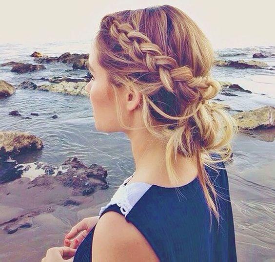 Romantic-Hairstyle-31 Romantic-Hairstyle-31