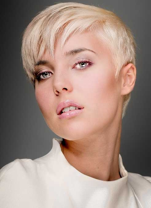 Short-Blonde-Hairstyles-2014_8 Short-Blonde-Hairstyles-2014_8