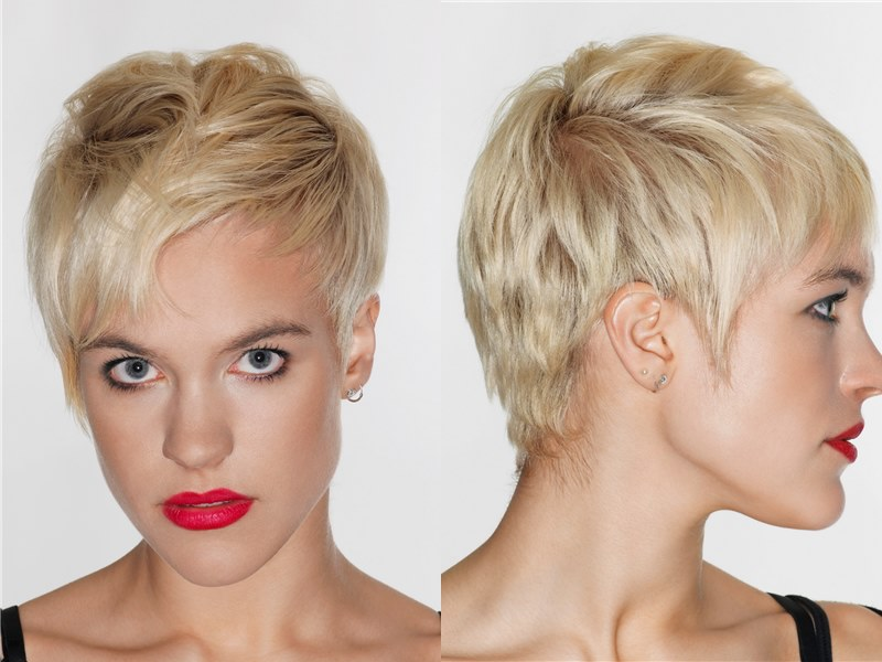 Short-layered-pixie-haircut-for-inverted-triangle-and-heart-faces-1