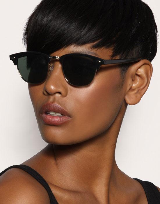 Trendy-short-hair-for-black-women Trendy-short-hair-for-black-women
