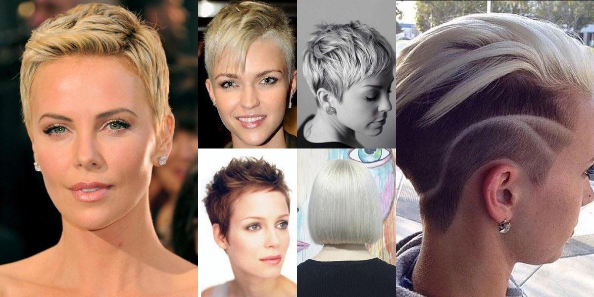 capelli estate