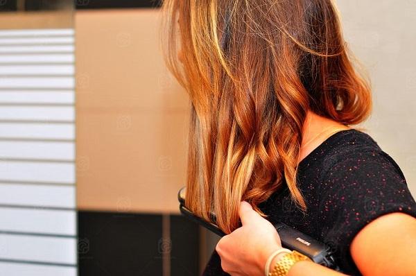 capelli sogni