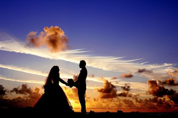 costi matrimonio location costi-matrimonio-location