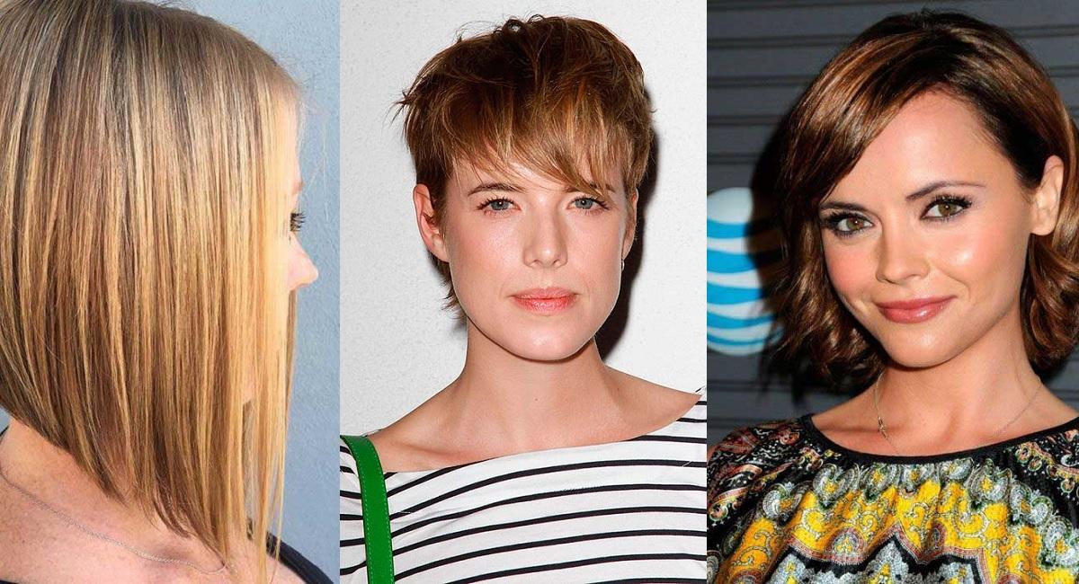 moda-capelli-201617 moda-capelli-201617