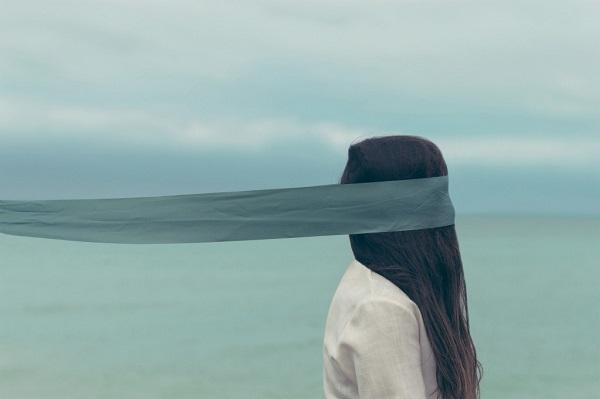 perdere i capelli nel sogno significato