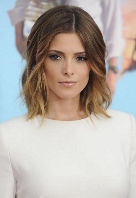 popular-short-hairstyles