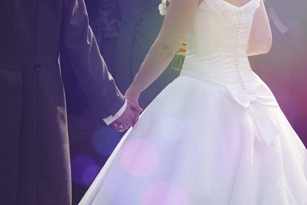 quanto costa un matrimonio quanto-costa-un-matrimonio