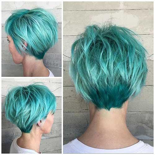 12-short-hair-color5