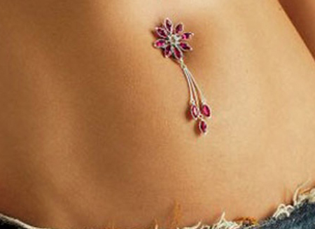 161-l43guide-piercing-ombelico