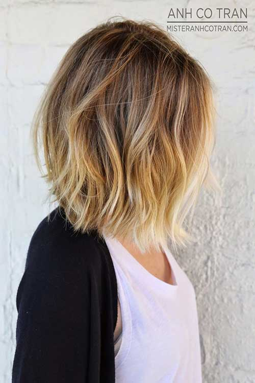 20-short-hair-color4