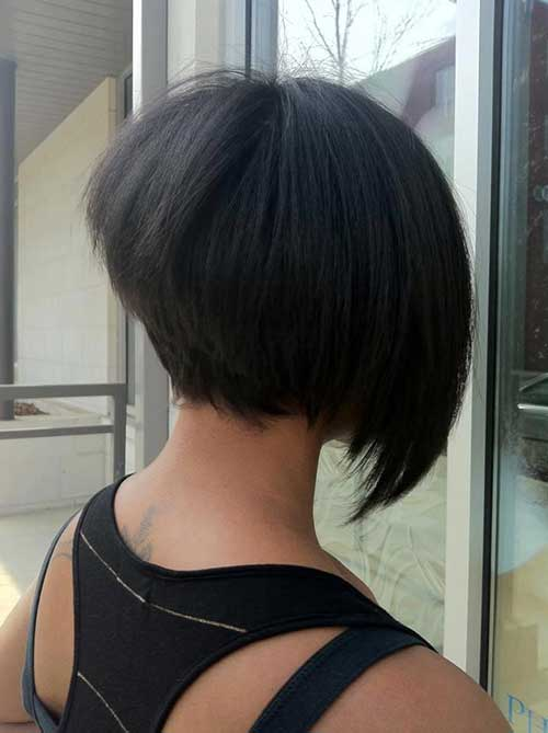 35-short-stacked-bob-hairstyles-10 35-short-stacked-bob-hairstyles-10