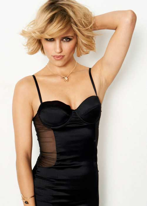 celebrity-short-haircuts-for-women