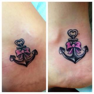 idee-tatuaggi-migliore-amica-4-320x320