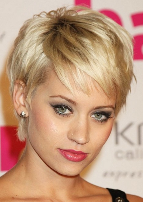 layered-pixie-haircut-sexy-short-hairstyles-for-women