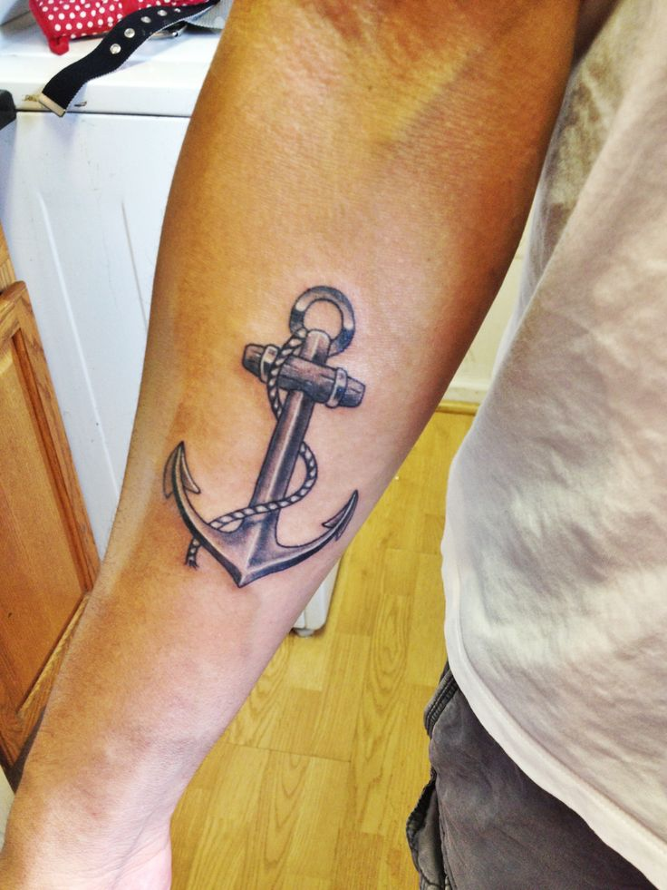 new-anchor-tattoo-hubbys-arm