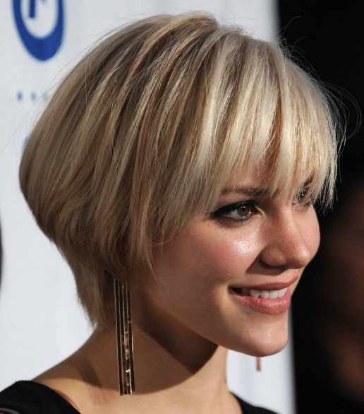 sexy-short-haircut-for-2014