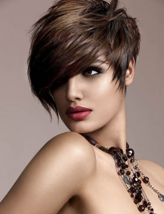 sexy-short-hairstyle