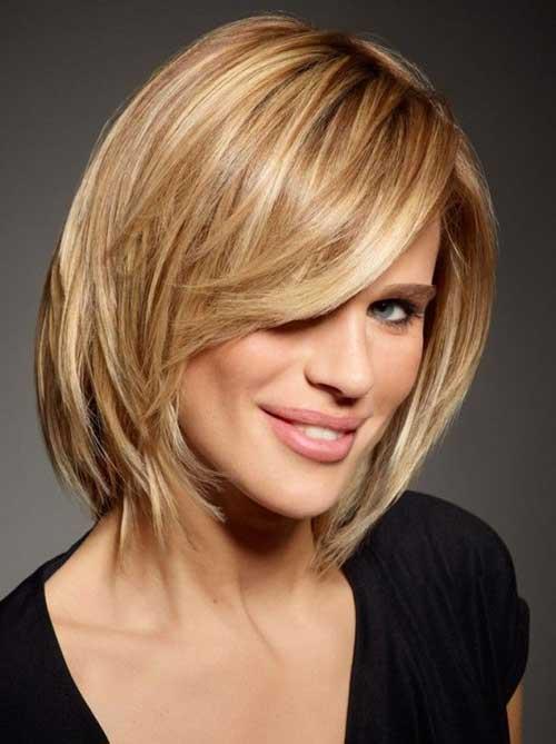 short-hair-colour