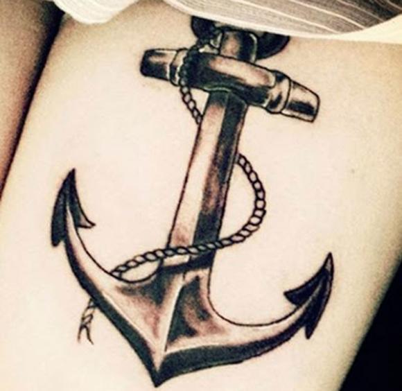 tatuaggio-ancora-g-1000-24-773x564
