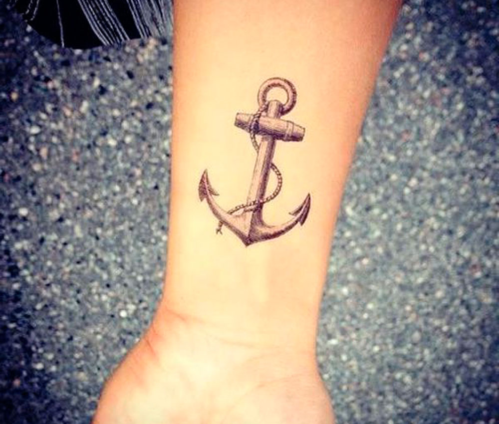tatuaggio-ancora-g-1000
