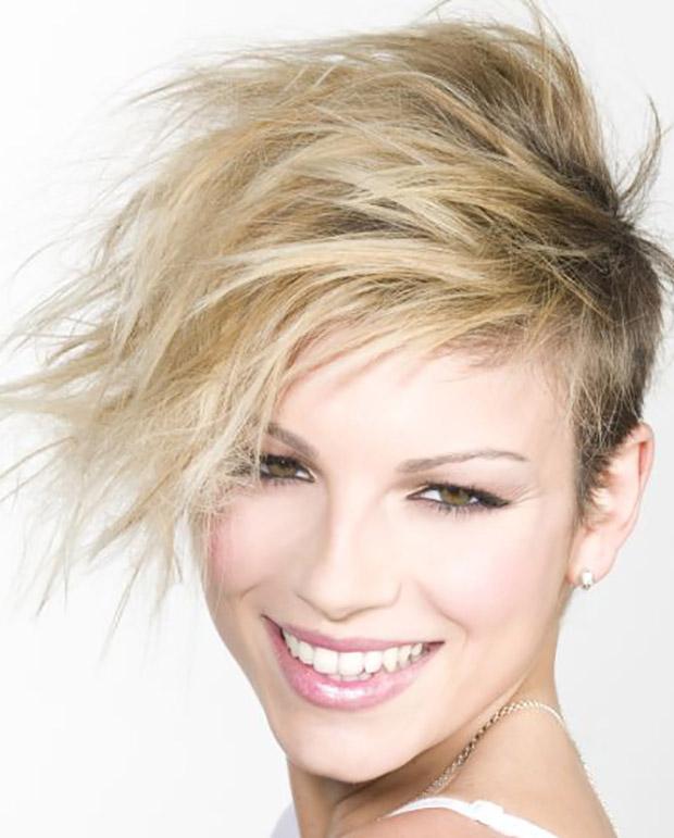capelli-corti-rasati-620-112 - CapelliStyle