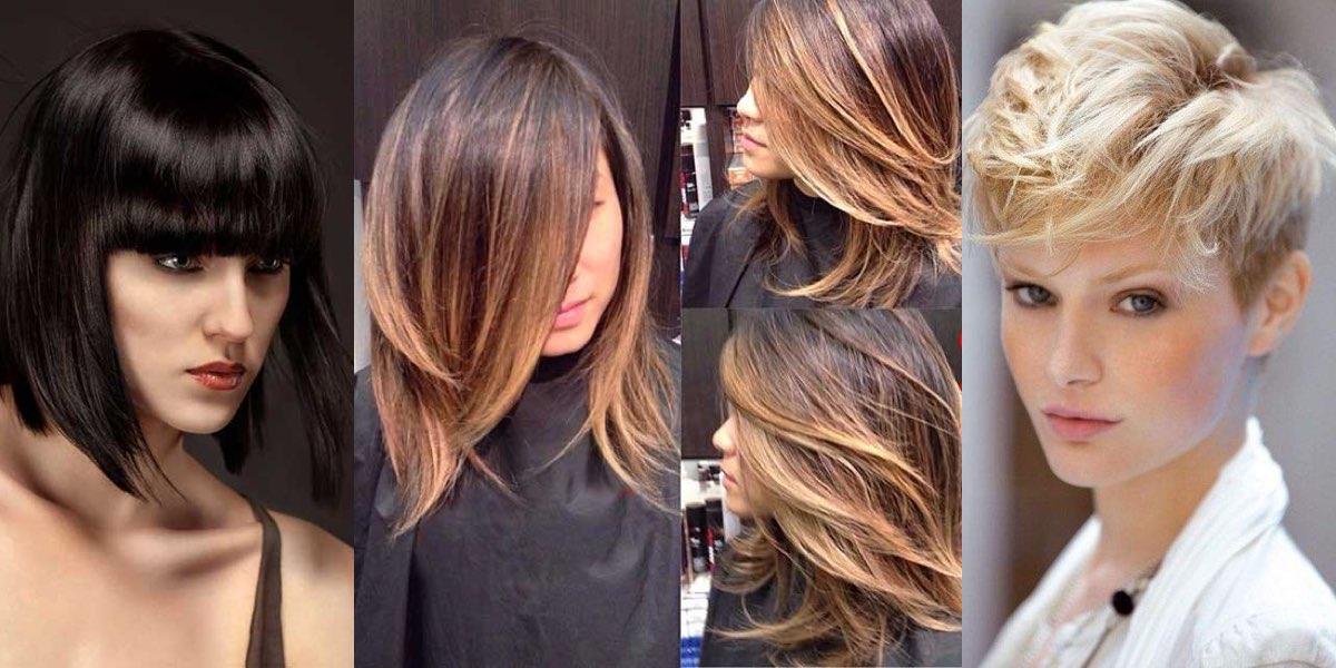 capelli-settembre capelli-settembre