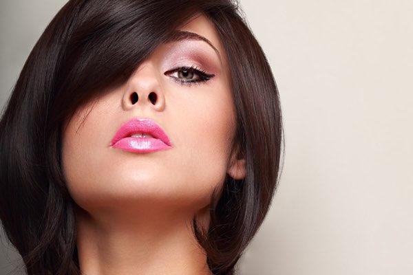 Tagli di capelli corti carre