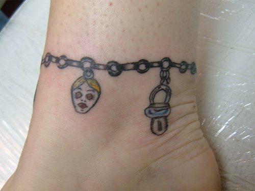 disegno-tatuaggio-caviglia-189
