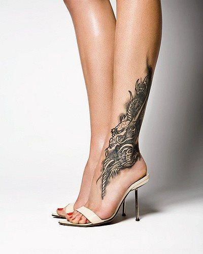 disegno-tatuaggio-caviglia-208