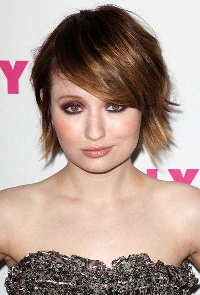 emily_browning_short_hair