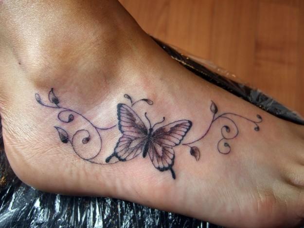farfalle-dalla-caviglia-al-piede