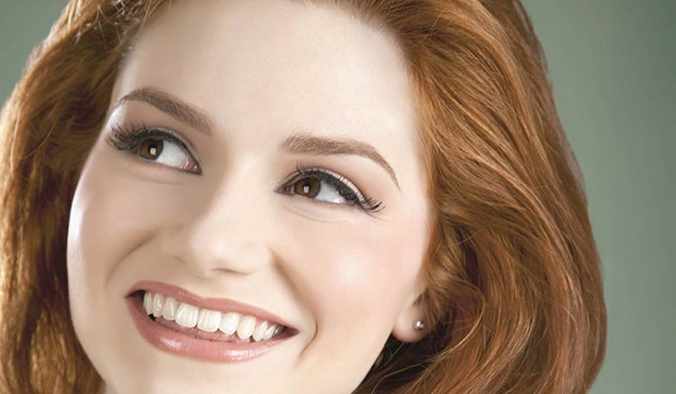 giulia-ottonello-amici-cabaret-attrice_980x571 giulia-ottonello-amici-cabaret-attrice_980x571
