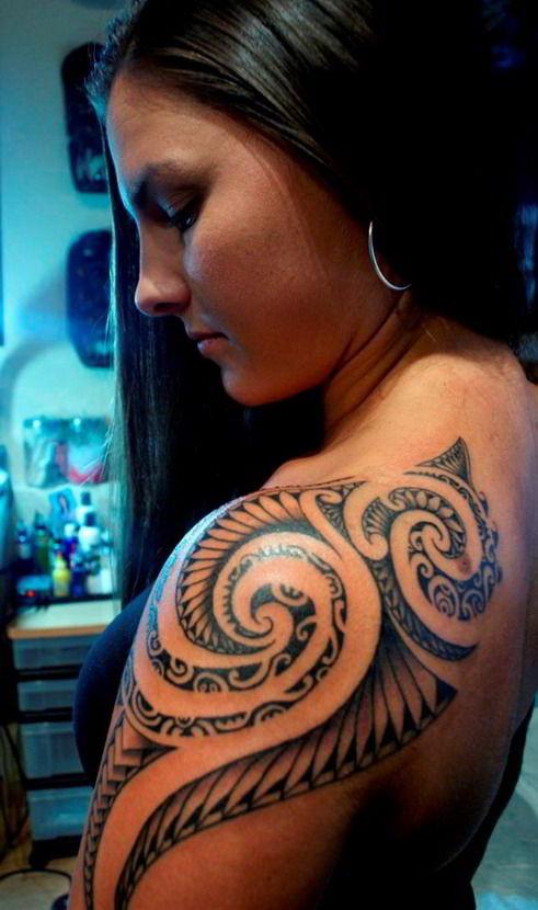 maori-donna_0023
