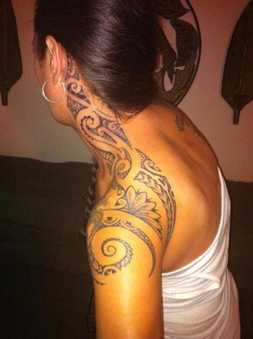 maori-donna_0043