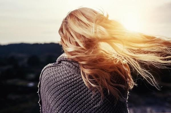 spazzola lisciante capelli