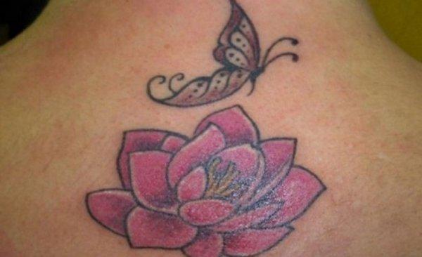 tattoo-fiori-di-loto10